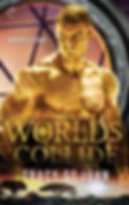 1018_9781488097171_WorldsCollide_Web.jpg