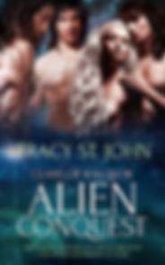 alienconquest_9781786510631_800.jpg