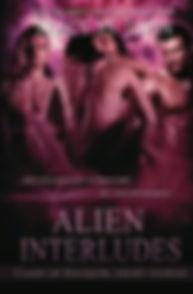 alien%20interludes%20updated.jpg