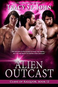 AlienOutcast.jpg