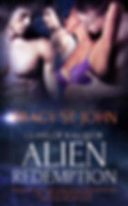 alienredemption_800.jpg