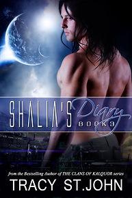 Shalia'sDiaryBook3.jpg