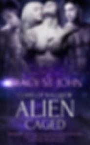 aliencaged_800.jpg