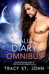 Shalia'sDiary_Omnibus (1).jpg