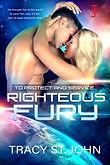 RighteousFury.jpg