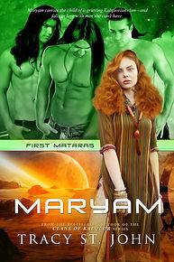 FirstMatarasMaryam.jpg