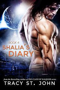 Shalia'sDiaryBook4.jpg