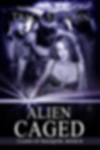 aliencaged.jpg