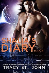 Shalia'sDiaryBook8.jpg