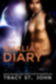 Shalia'sDiaryBook5.jpg