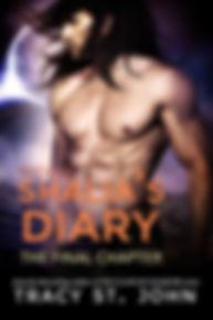 Shalia'sDiaryBook12.jpg