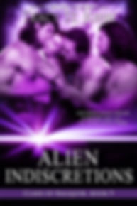 AlienIndiscretions.jpg
