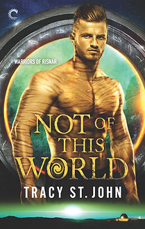 not of this world cover.jpg