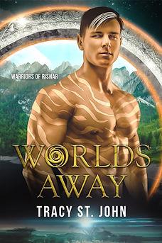WorldsAway.jpg
