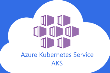 Persistent Storage on Kubernetes for Azure