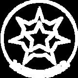 logo-ms-white-600x600.png