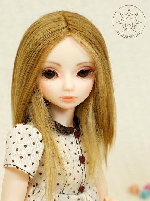 Caroline Peach