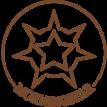 logo_ms_600x600.png