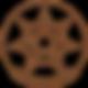 logo_ms_160x160.png
