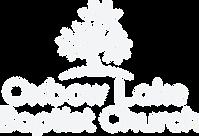 Off White Logo Portrait.png
