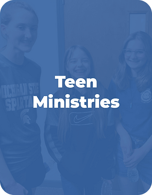 Teen-Ministry.png
