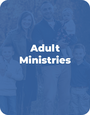 Adult-Ministries.png