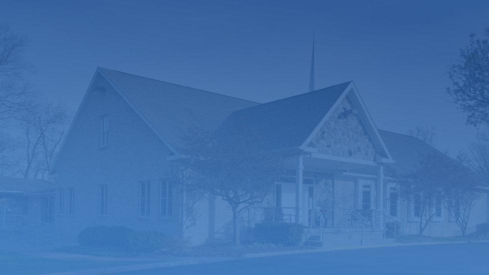 Homepage-Image-Blue.jpg
