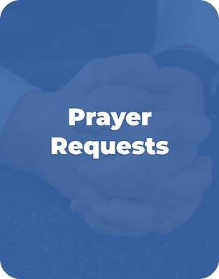 Prayer-Requests.png