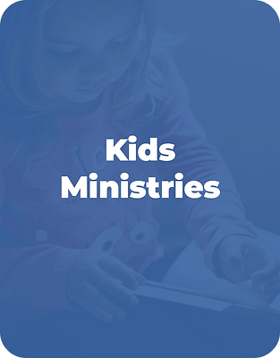 Kids-Ministry.png