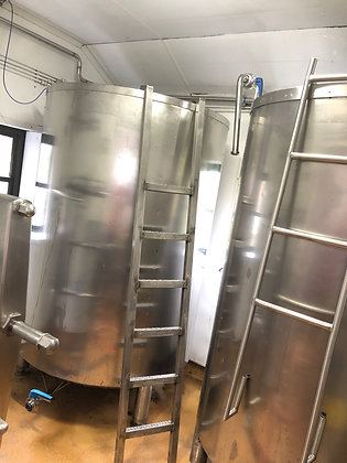 BREW DAY VOUCHER FOR ONE