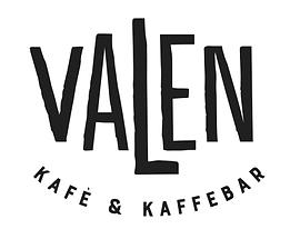 Valen.png