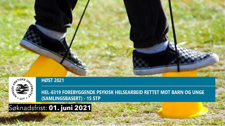 hel-6319 HØST 2021 slide - nytt bilde 2.