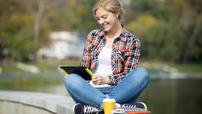 Økonomi og administrasjon (nettbasert) - bachelor
