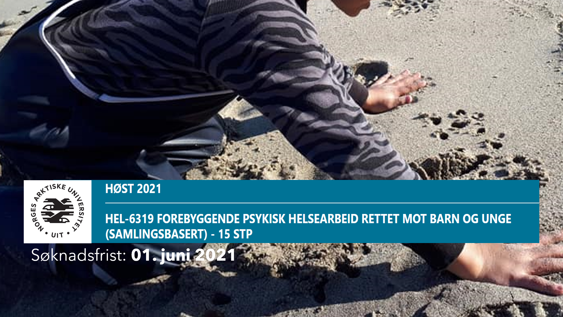 HEL-6319 Høst 2021 slide bilde