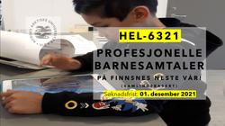 HEL-6321 ny design 2