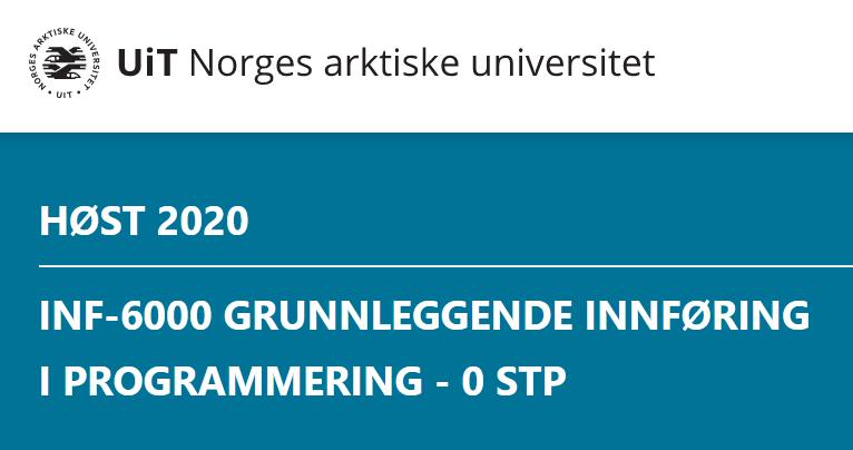 INF-6000_Høst_2020