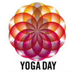 International Yoga Day Declaration by the United Nations