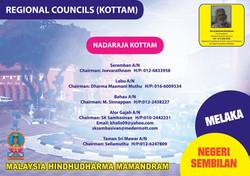 Nadaraja Kottam
