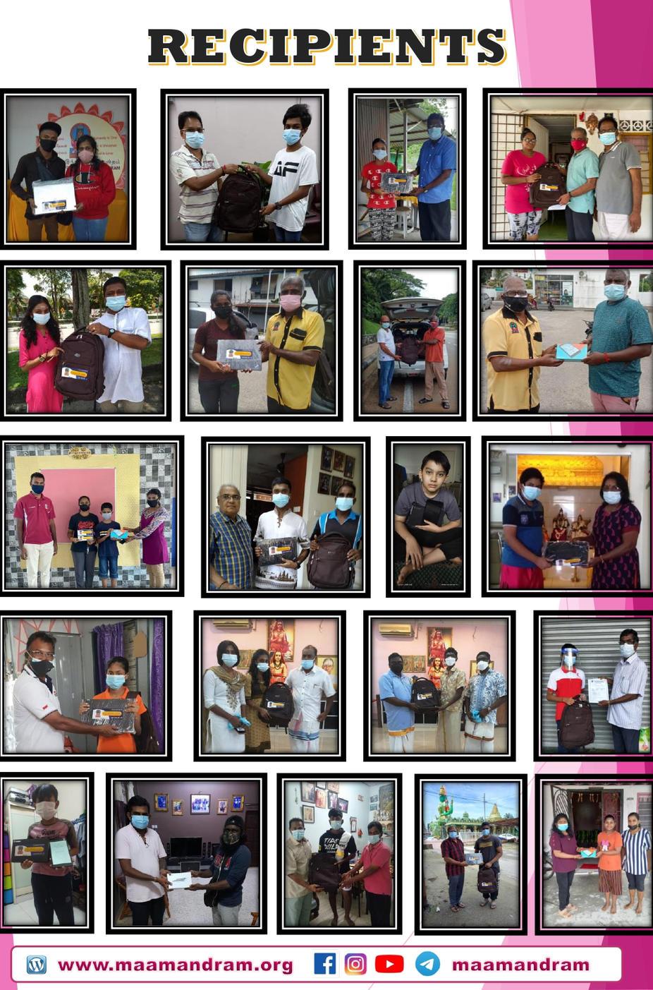 Dharma Welfare - Sub Com - A Student A Gadget - REPORT - Latest_page-0004.jpg