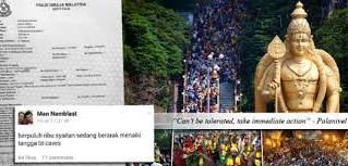 MHDM Welcomes the judgement on  Mohd Hidayat