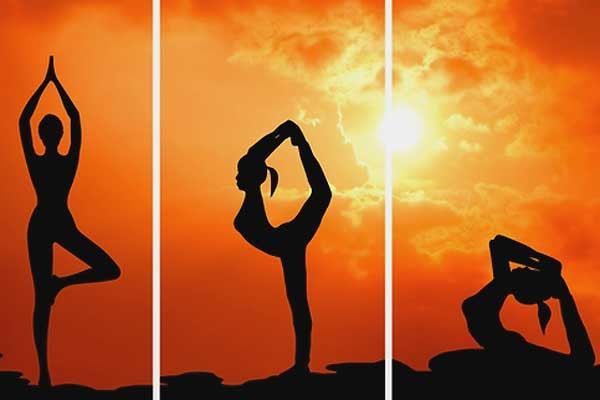 2014_12_08_05_20_24_yoga600E.jpg