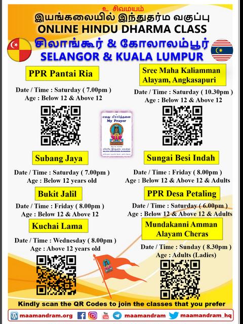 2. Selangor & KL.png