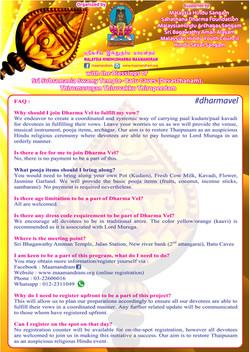 dharma vel  flyer  both language  co-02-04