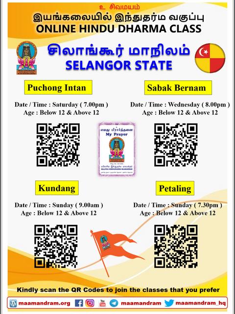 1. Selangor.png