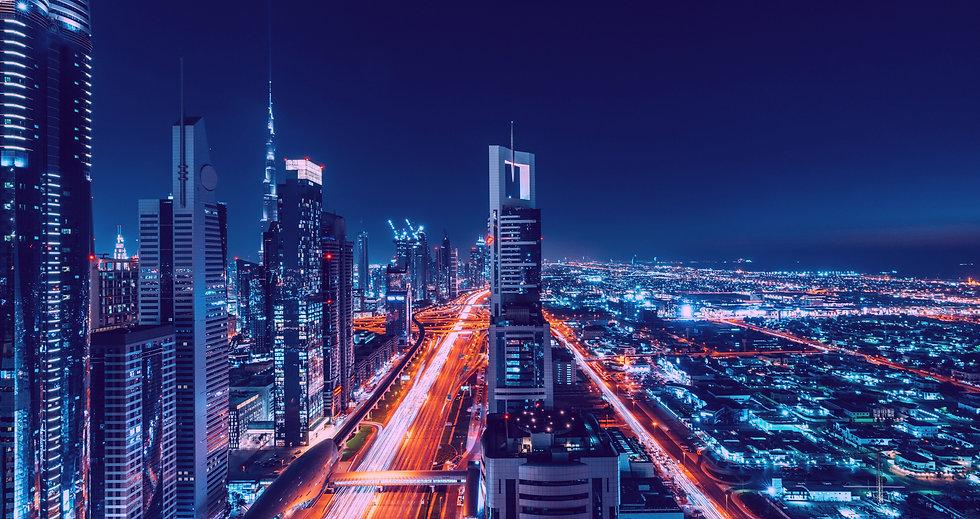 Dubai%20City%20View_edited.jpg
