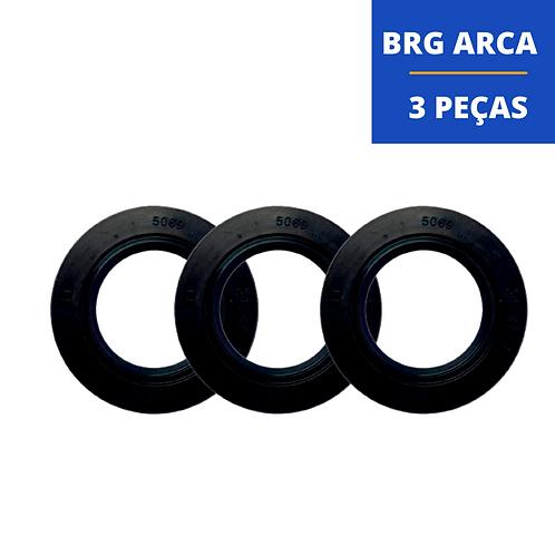 Retentor Arca 5295 - Ref Sabó 00962
