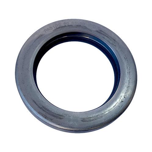 Retentor Compressor Nak PA31R2 - 60*85*10