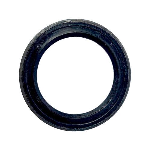 Retentor Arca 5356 - Ref Sabó 00501