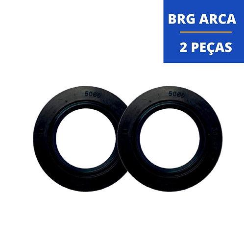 Retentor Arca 5069 - Ref Sabó 02376