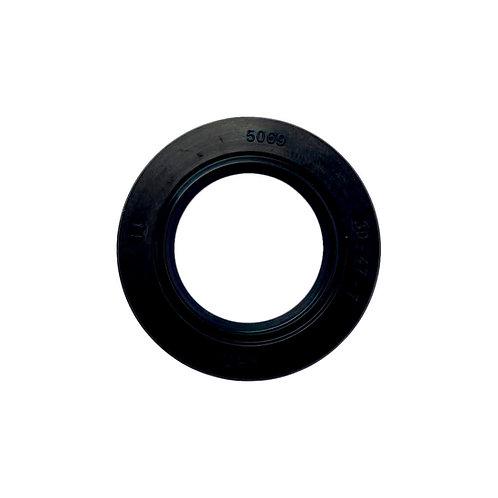 Retentor Arca 6213 - Ref Sabó 00133-BR